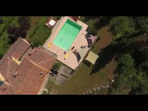 San Martino Villa e Resort . Italia.  1 part