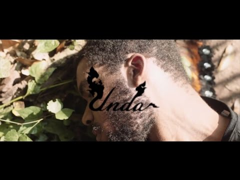 UNDA - Offshore (Official Video)