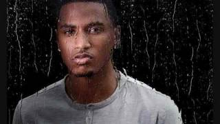 Watch Trey Songz Deep video