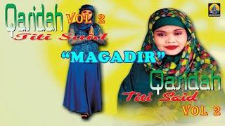 Download Titi Said - Magadir (Karaoke) - Qasidah Vol 2
