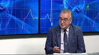 ТВ Черно море - Да бъдем здрави 04.10.2019 г.