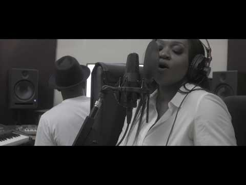 Video: Waje – Shape Of You (Cover)