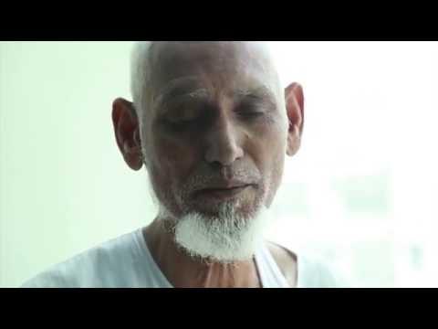 Documentary on Freedom Fighters Bangladesh Liberation War 1971