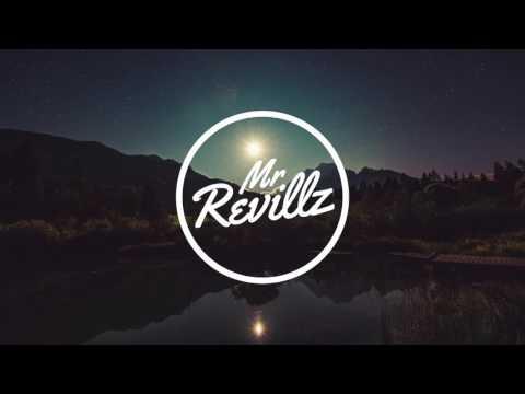 Alex Schulz - Real You Mix