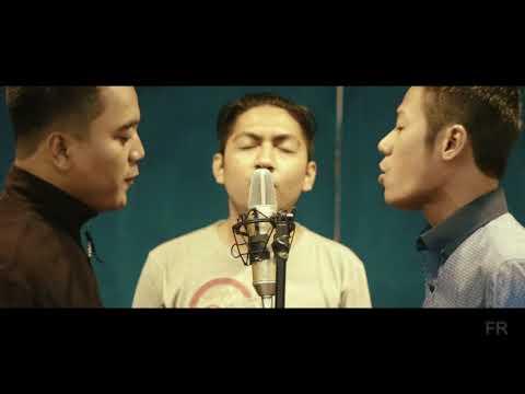 Qomarun reggae   mafaa ali ahmad (cover by Fairuz Music)