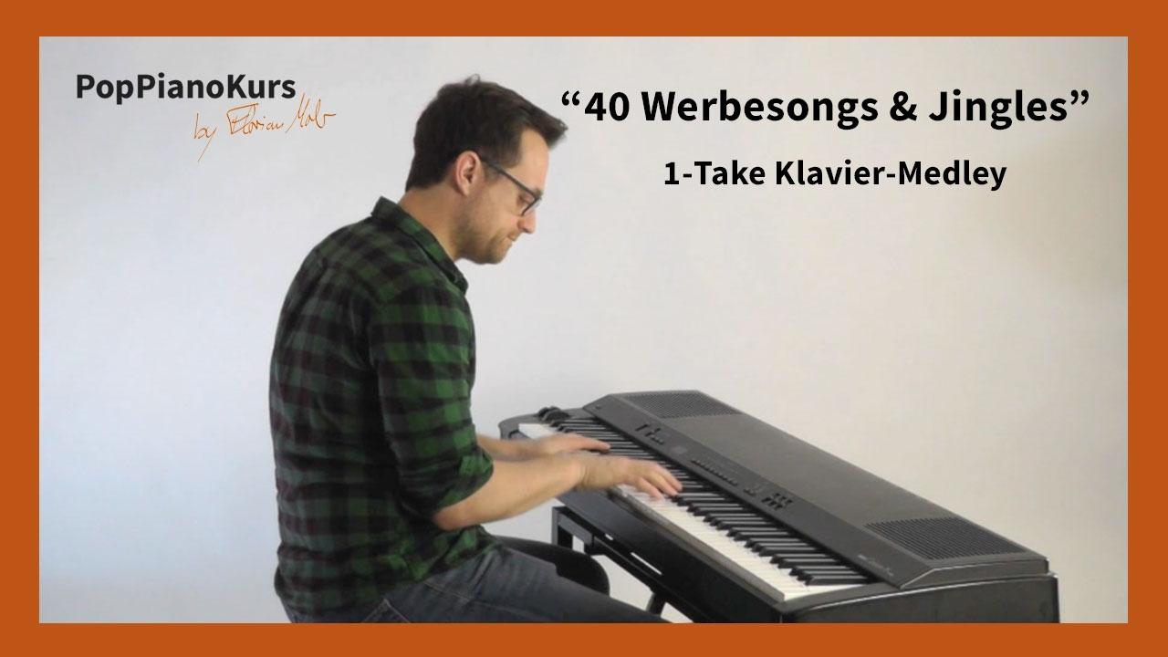 40 Werbesongs Werbejingles Die Bekannteste Musik Aus Der Tv