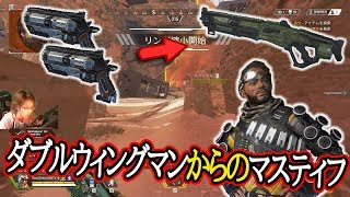 https://www.twitch.tv/fps_shaka ◇その他動画 https://www.youtube.com...