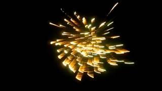 AÑO NUEVO 2014! SERIE 4 COHETES RAPAPORT [HD 720p]