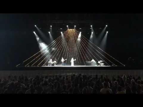 Katie Melua - Piece of my heart