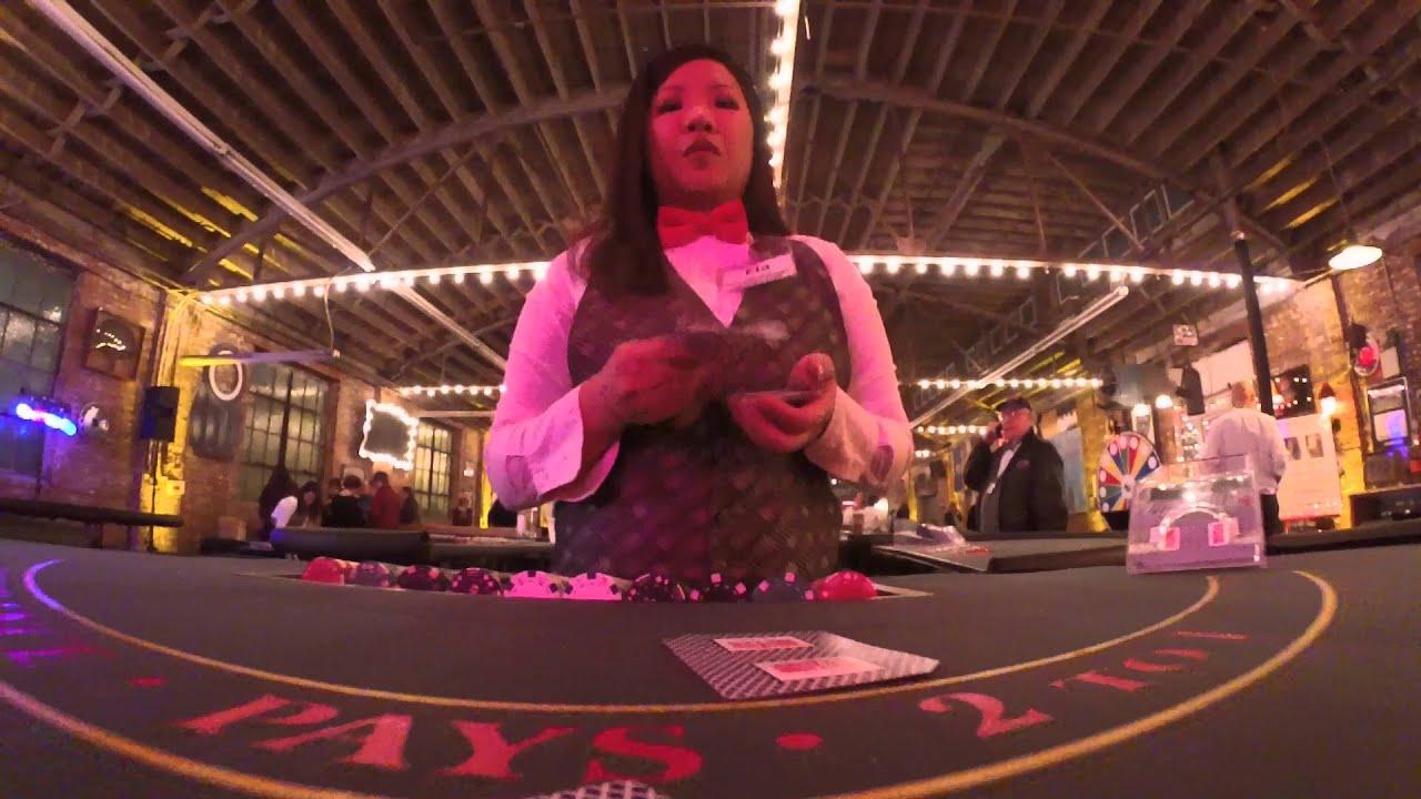 casino rentals tulsa ok