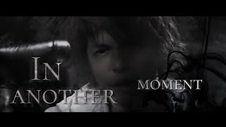 HYDE - ANOTHER MOMENT Lyric Video