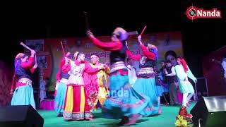garhwali dance 2