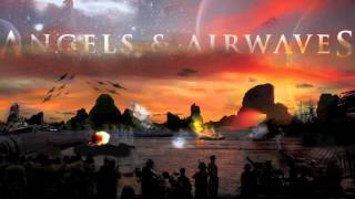 Angels And Airwaves- The Day Breaks (Secret Crowds And Sirens Remix)