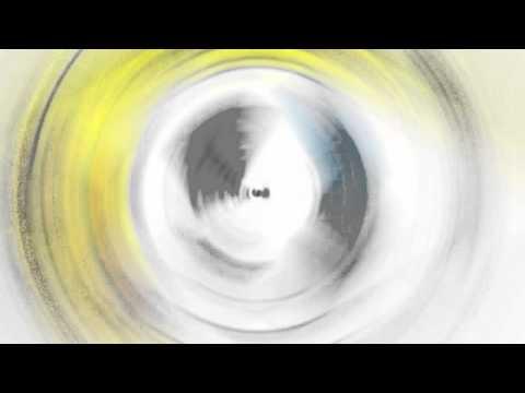 Oren Ambarchi : Fennesz : Pimmon : Rehberg : Keith Rowe - 1 (Afternoon Tea)