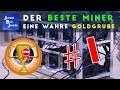 Der BESTE Miner derzeit