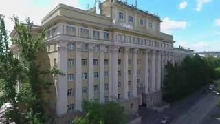 PFUR Российский Университет Дружбы Народов 26.05.2016