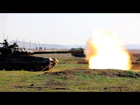 В Крыму предотвратили