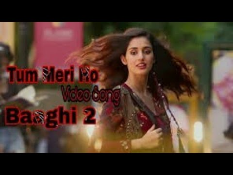 oh humsafar mp3 song download pagalworld 190kbps