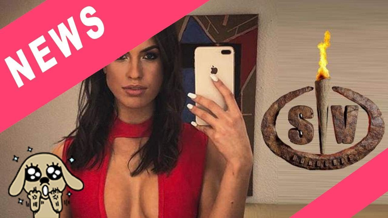 Selfie Sofia Suescun nudes (27 foto and video), Topless, Fappening, Feet, panties 2015