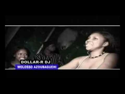 Youtube Mp3 Télécharger Dj D Dollar Ivoire Azoubagehi Cote Wolosso