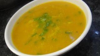 Pumpkin Soup In Tamil | Pusanikai Soup In Tamil | Diet Soup In Tamil | Gowri Samayalarai