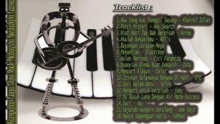 Kumpulan Lagu Lama Slow Rock Malaysia Nostalgia|Slow Rock Malaysia 90an|lagu jadul nostalgia