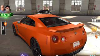 Review on all of my cars csr2