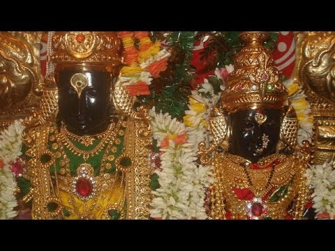 Sakhu Chal Aata Aalandi Jau - Vitthal, Marathi Devotional Song