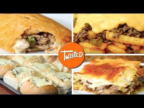 Kabita S Kitchen Allrecipes