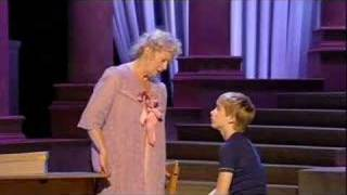 Billy Elliot - Grandma