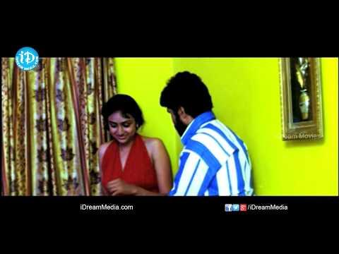O Radha Kadha Love Scene - Vahida, Krishna Maruthi