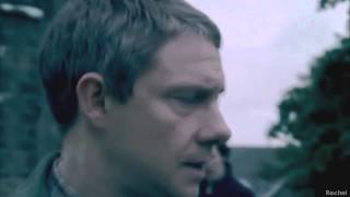Sherlock | who