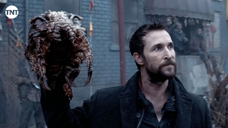 Falling Skies Trailer - Warriors I TNT