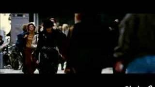 Sexo en Nueva York La pelicula (Trailer HD)