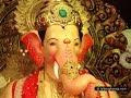 160909 Ganapati Bappanchi Awad