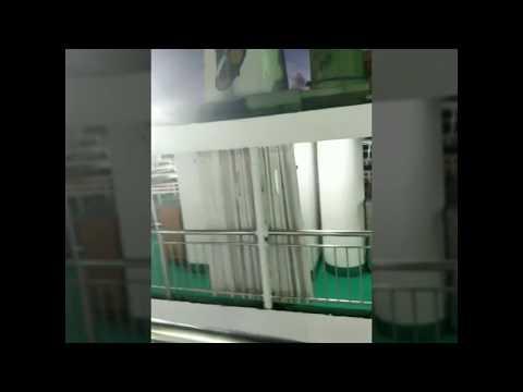 Lite Shipping from CDO to Jagna Bohol