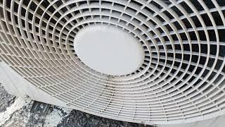 #광주에어컨청소#무지개에어컨청소#광주세탁기청소#무지개세…