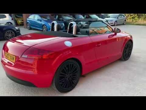 2007-audi-tt-convertible-**-stunning-condition,-full-service-history,-faultless