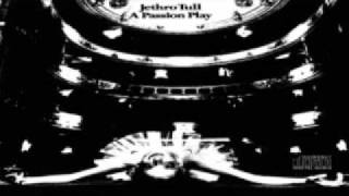 JETHRO TULL A Passion Play PART III