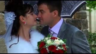 svadbax.ru - свадебное видео - видеооператор на свадьбу