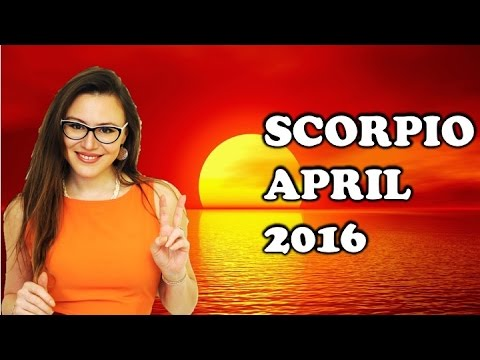 what is your ascendant sign astrology ascendant sign explained ascendant sign look up ascendant sign calculator ascendant sign and astrology