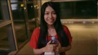 AKB 1/149 Renai Sousenkyo AKB48 Tano Yuka Acceptance Video.