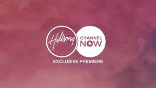 P E A C E on Hillsong Channel NOW
