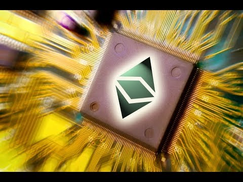 Ethereum: Blockchain 'Almost Full'; Ripple Latin to US Corridor; BoA Crypto Valet Patent