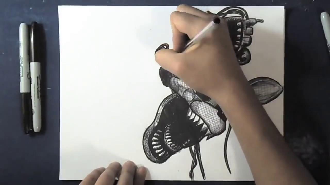 картинки рисунки граффити