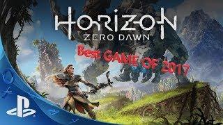 Horizon zero dawn Part4