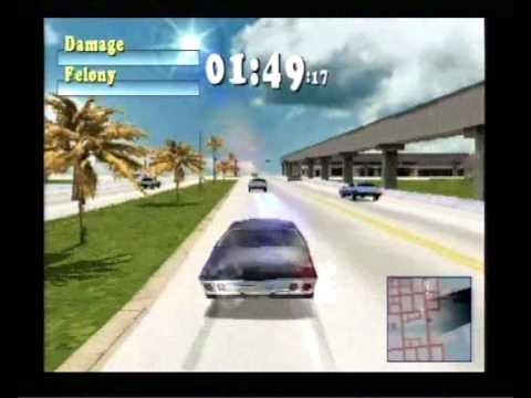 PlayStation-Driver-PAL - Underc-01:07.88