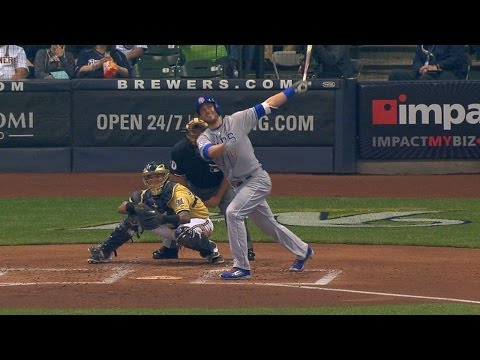 #this:-bryant-hits-his-first-major-league-home-run
