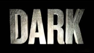 Трейлер к фильму  «Не бойся темноты»