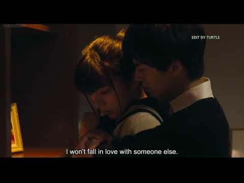 Romantic Scene - When you.... Love Drama